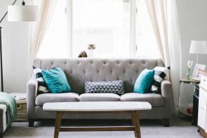 furniture upholstery repairs noosa
