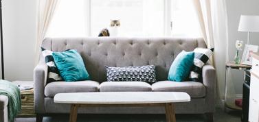 Furniture Upholstery Repairs Sunshine Coast